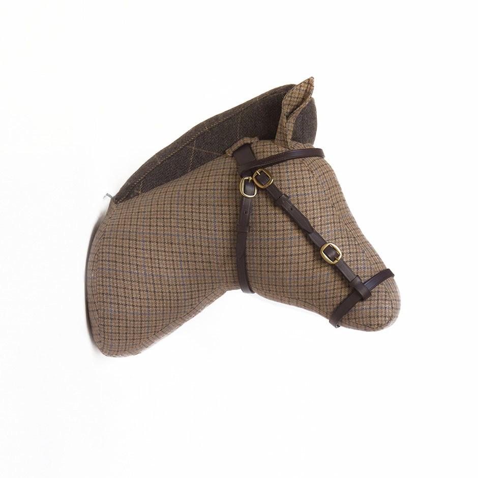 Soft Horse - Carson