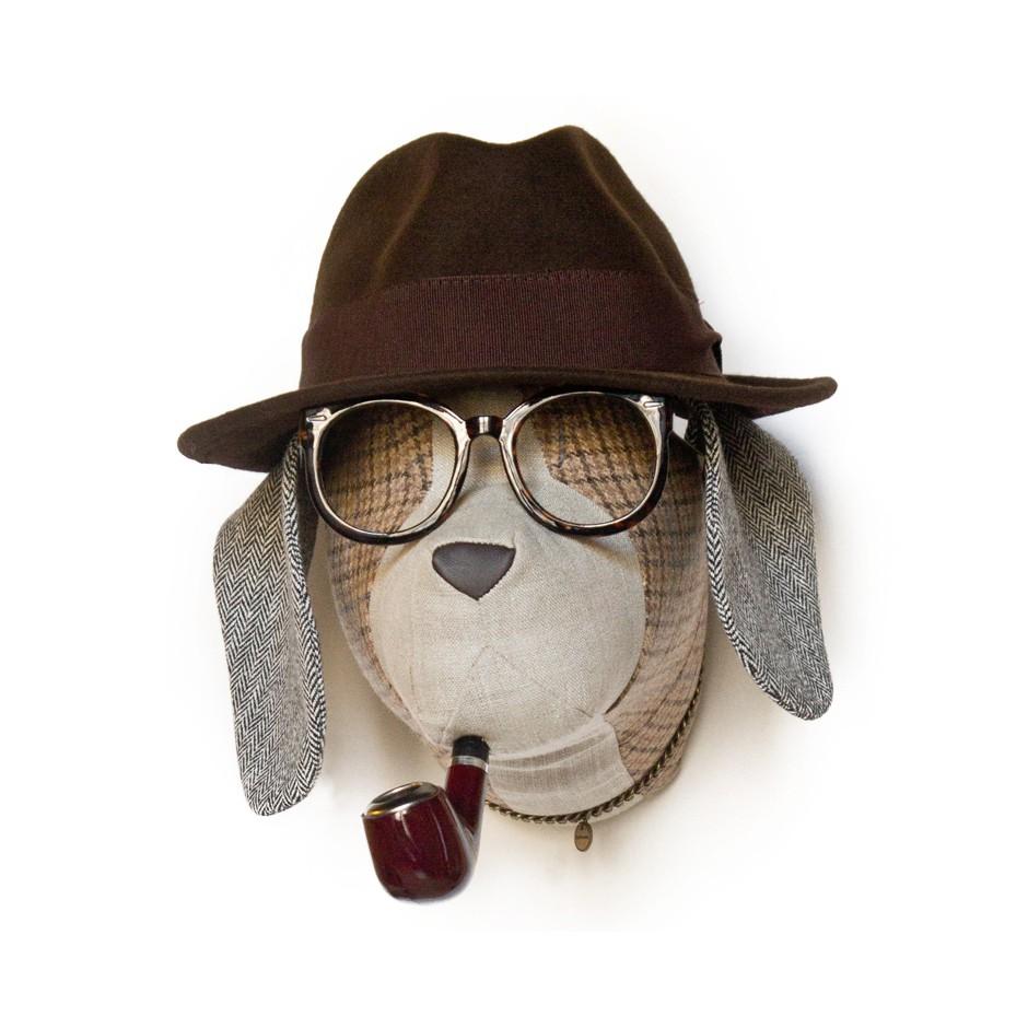 Soft Beagle - Byron